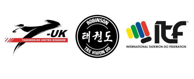 T-UK Nuneaton - Robinson Tae Kwon Do